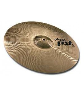 Paiste PST5 Medium Crash 14 New