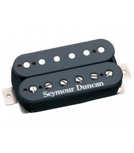 SEYMOUR DUNCAN SH-4 Jeff Back Bk