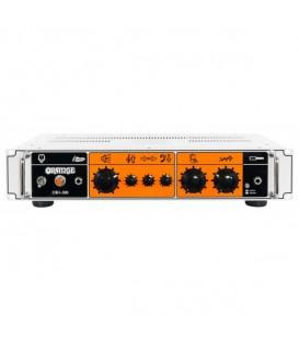 Orange OB1 300