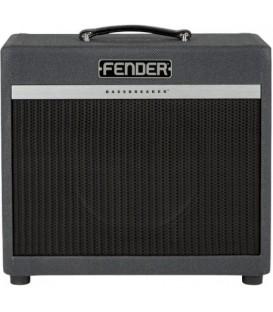 Fender Bassbreaker BB 112 Cassa