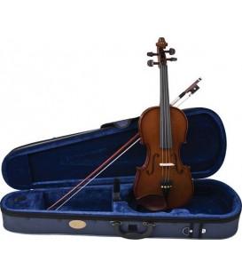 Violino Stentor Student I 3/4 e 4/4
