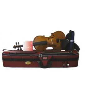 Violino Stentor Student II 4/4