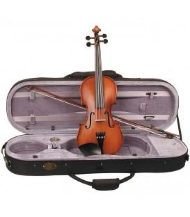 Violino Stentor Graduate 4/4