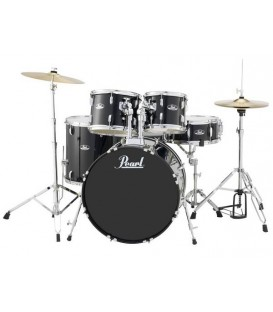 PEARL ROADSHOW RS525S/C