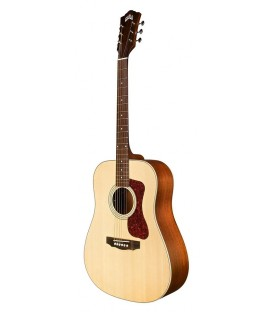 GUILD D 240E DREADNOUGHT NATURAL