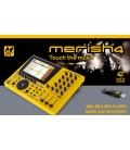MERISH 4 M-Live