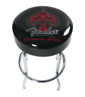 FENDER CUSTOM SHOP BARSTOOL 30