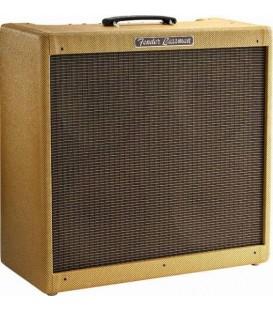 Fender Bassman '59 LTD