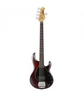 Sterling by Music Man RAY 5