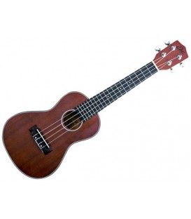 Eko Duo Concerto Ukulele UK B2