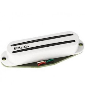 DIMARZIO Super distortion S DP218W