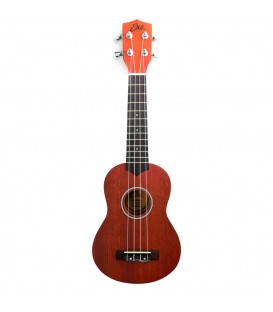 Eko DUO UK B1 Ukulele Soprano