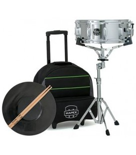 MAPEX MSK 14D KIT RULLANTE