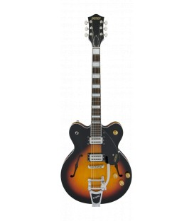 Gretsch G2622T Streamliner Center Block