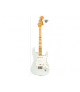 Fender Custom Shop 69 Journeyman Relic Stratocaster