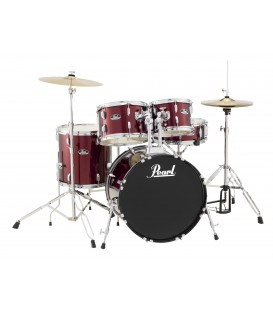 Pearl RS505C/C Roadshow