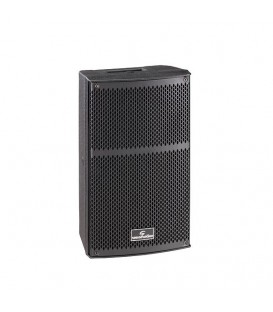 SOUNDSATION HYPER TOP 6A-Cassa Attiva 200W 2 Vie