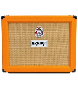Orange PPC212 ob Open back