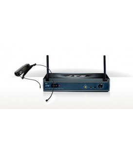 JTS UR816DV-UT16HWV SISTEMA WIRELESS