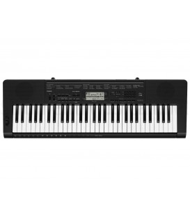 CASIO CTK 3500 NEW MODEL TASTIERA ARRANGER