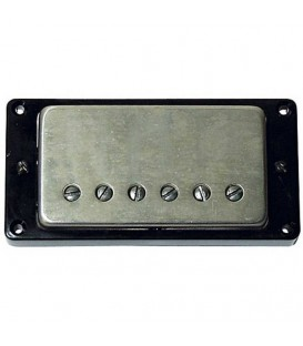 Seymour Duncan Antiquity