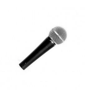 JTS PDM 3 Microfono Dinamico
