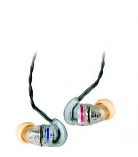 JTS IE-1 AURICOLARI IN-EAR MONITOR