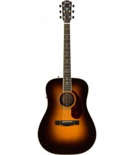 Fender PM-1 Deluxe Paramount