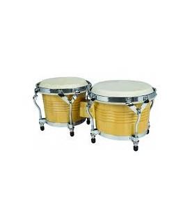 Bonghi SD2 Percussion