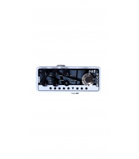 MOOER 005 FIFTY FIFTY 3