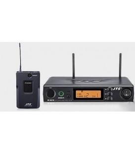 JTS RU-8011D/RU-850TB
