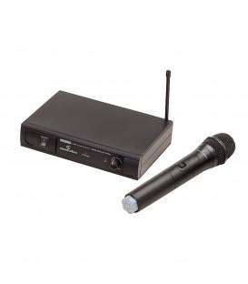 RADIOMICROFONO SOUNDSATION WF-U11HB
