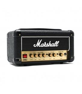 Marshall - DSL1HR Testata 1 Watt Valvolare