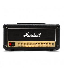 Marshall - DSL20HR Testata 20 w