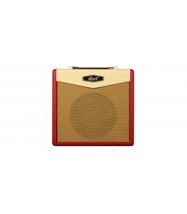 CORT CM15R amp.per elettrica 15w