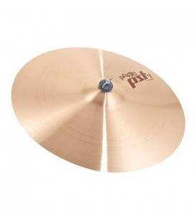 PAISTE PST7 Thin Crash 14""