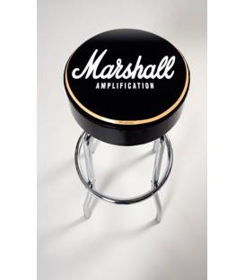 MARSHALL GUITAR STOOL cm. 76