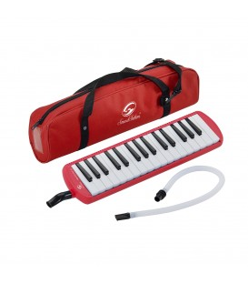 Melodica Soundsation MELODY KEY 32
