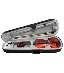 GEWA pure Set violino HW 4/4