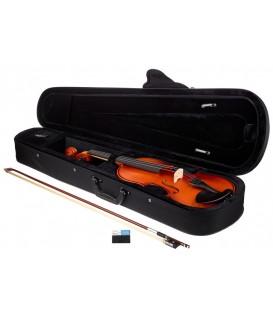 GEWA pure set violino EW 4/4