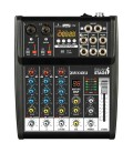 Italian Stage IS 2MIX4XU mixer