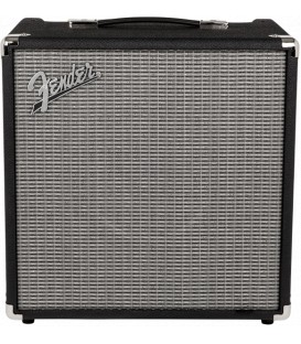 Fender Rumble 40 w