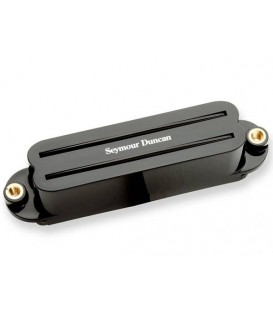 Seymour Duncan Hot Rails for Strat