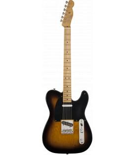 Fender Road Worn '50s Telecaster®