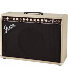 Fender Super-Sonic 22 Combo