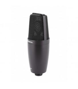 PROEL CM12 microfono a condensatore