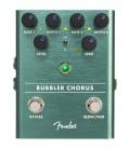 Fender Bubbler Analog Chorus e vibrato