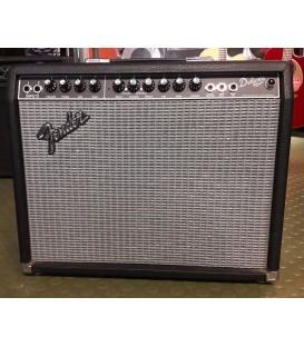 Fender Deluxe 90 per chitarra elettrica