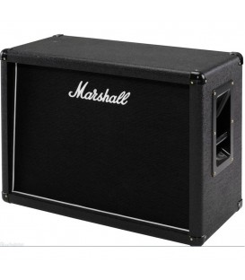 "Marshall - MX212 Cabinet 2x12"""