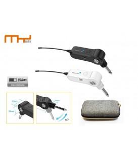 MY Audio Trasmettitore wireless WL03